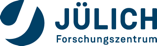 Schülerlabor JuLab - Online-Reservierungssystem